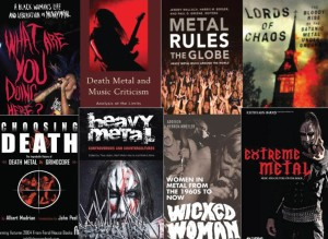 MetalLibraryPic1